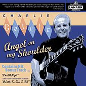 Angel On My Shoulder by Charlie Gracie