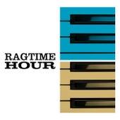 Ragtime Hour von Scott Joplin