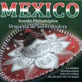 Mexico by Orquesta de Silver Andrey