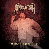 Temptations of the Flesh by Absolution