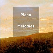 Piano Melodies by Studying Music