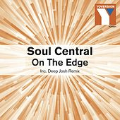 On the Edge by Soul Central
