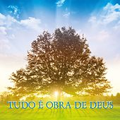 Tudo É Obra de Deus by Various Artists
