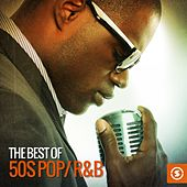 The Best of 50s Pop / R&B by Various Artists