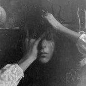 Eva by EVA