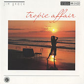 Tropic Affair by Jim Brock