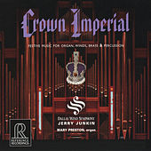 Crown Imperial by Various Artists