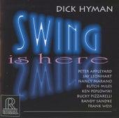 Swing Is Here by Dick Hyman