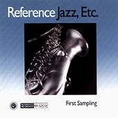 Jazz, Etc. by Various Artists