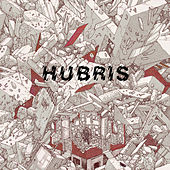 Hubris by Various Artists