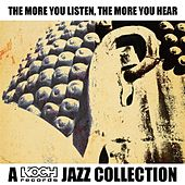 Amazon Jazz Sampler by Various Artists