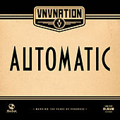 Automatic by VNV Nation