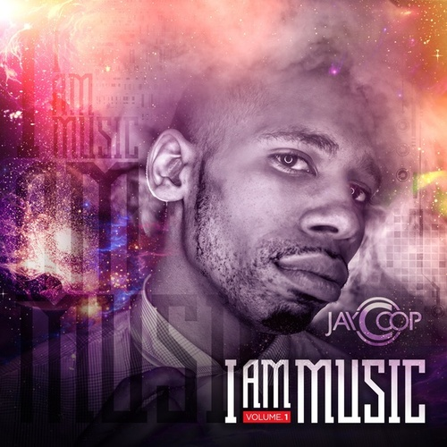 I Am Music Vol 1 (Remastered) by Jay Coop