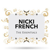 The Essentials by Nicki French