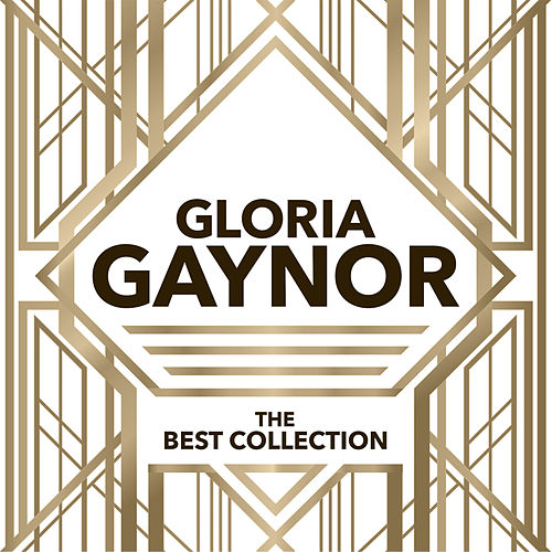 The Best Collection by Gloria Gaynor