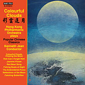 Colourful Clouds by Hong Kong Philharmonic Orchestra