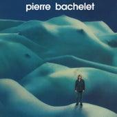 Elle est d'ailleurs by Pierre Bachelet