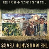 A New Day For Love von Neil Young