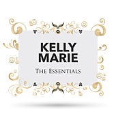 The Essentials by Kelly Marie