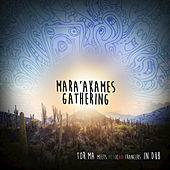 Mara'akames Gathering by Various Artists