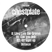 Long Live the Groove by Distance