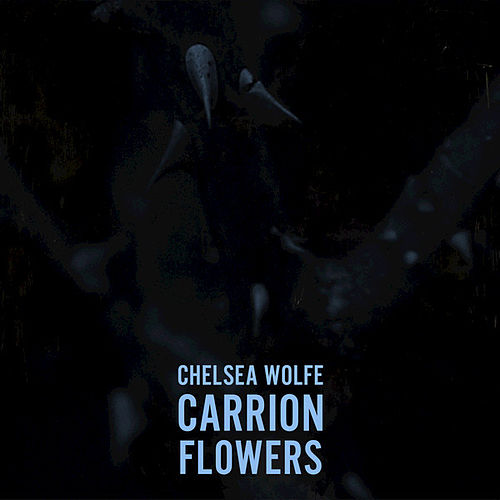 Carrion Flowers - Single by Chelsea Wolfe