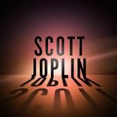 Piano Rag von Scott Joplin