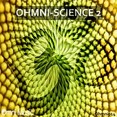 Ohmni-Science 2 - EP by Various Artists