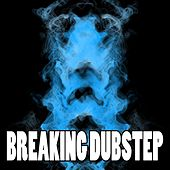 Breaking Dubstep by Dubstep Hitz