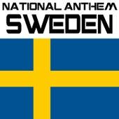 National Anthem Sweden (Du Gamla, Du Fria) by Kpm National Anthems