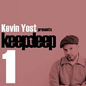 Keep It Deep, Vol. 1 by Various Artists