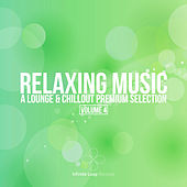 Relaxing Music Vol. 4 by Various Artists