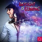 Daylight Is Coming by Various Artists