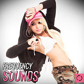 Frequency Sounds by Various Artists