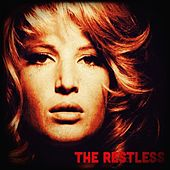 The Restless by Restless