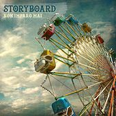 Non imparo mai by Storyboard