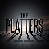 Glimpse Of Love Tunes von The Platters