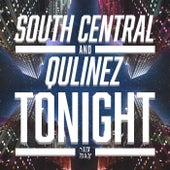 Tonight by Qulinez