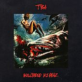 Hollywood N*ggaz - Single by Tyga
