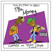 Tha Money (feat. Curren$y) - Single by Rydah J. Klyde