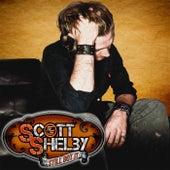 Still Got It by Scott Shelby