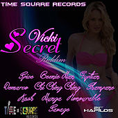 Vicki Secret Riddim by Various Artists