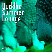 Buddha Summer Lounge, Vol. 1 by Various Artists