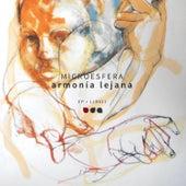 Armonia Lejana (EP) by Microesfera