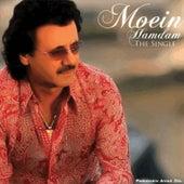 Hamdam by Moein
