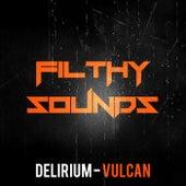 Vulcan by Delerium