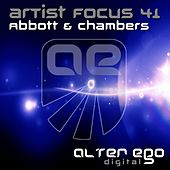 Artist Focus 41 - EP by Various Artists