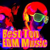 Best Top EDM Music by Various Artists