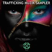 Trafficking Muzik Sampler - EP by Various Artists