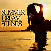 Summer Dream Sounds by Various Artists
